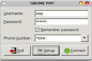 Screenshot-GNOME PPP