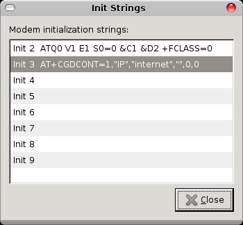 Screenshot-Init Strings